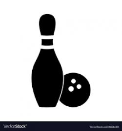 sala bowling